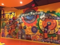 Crayola Experience – USA - Flagship interattivi