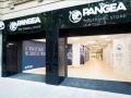 Pangea – Spagna - L'agenzia di viaggi più grande del mondo