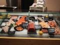 Pesce per chef casalinghi