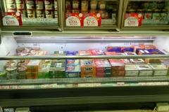 Banco dei gelati
