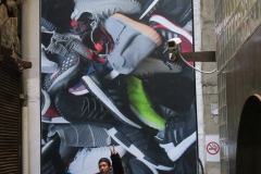 Sneakerboy Australia- Dedicato a sneakers e streetwear trendy