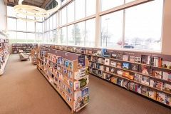 Barnes & Noble – U.S.A. - Area chiave: Interaction