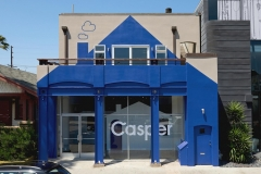 Casper – Canada,Toronto - Area chiave: Smart Shopping